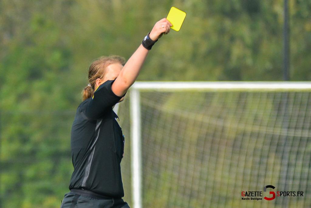 football asc feminines porto kevin devigne gazettesports 33