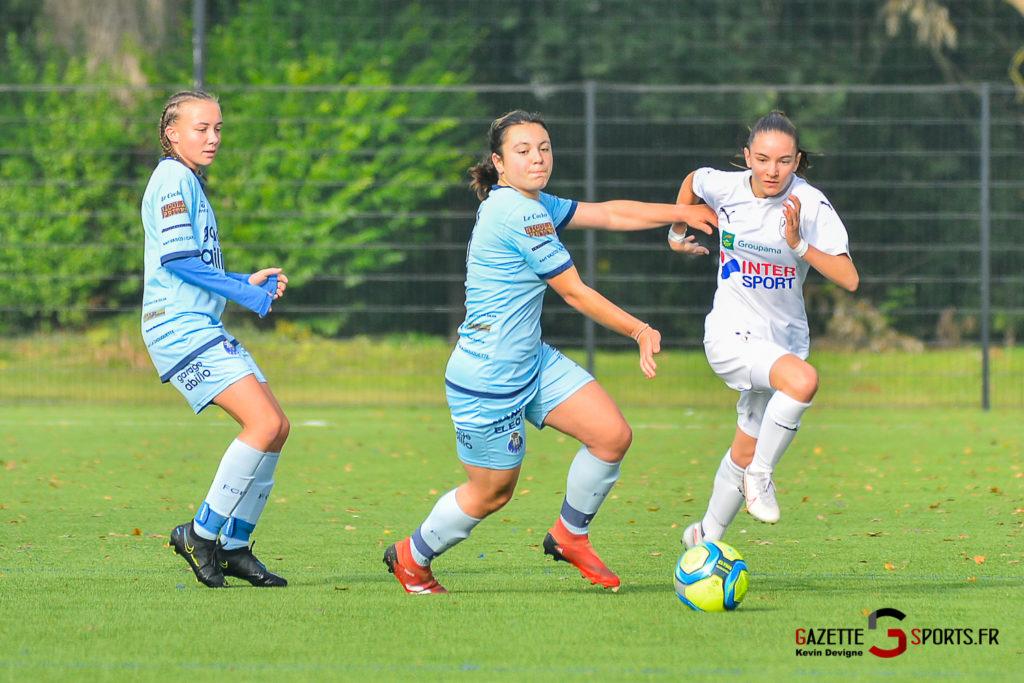 football asc feminines porto kevin devigne gazettesports 34