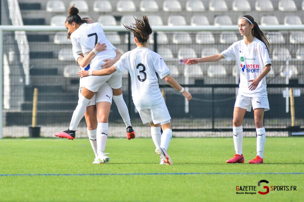 football asc feminines porto kevin devigne gazettesports 38