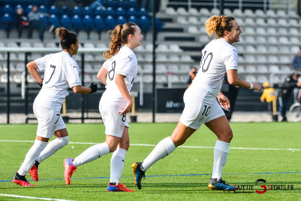 football asc feminines porto kevin devigne gazettesports 41