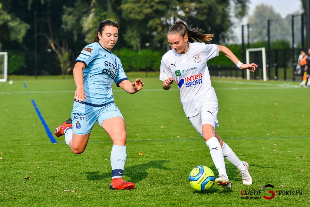 football asc feminines porto kevin devigne gazettesports 43