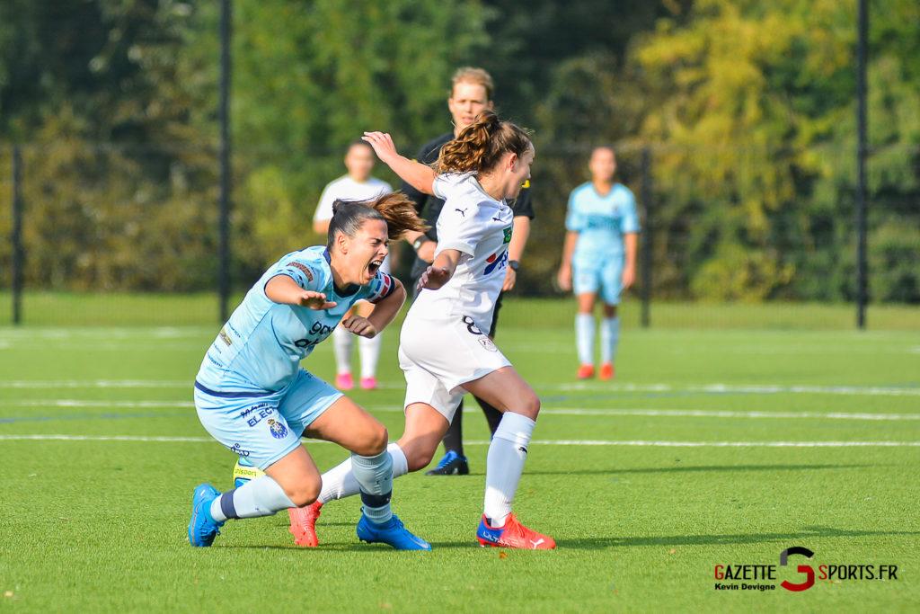 football asc feminines porto kevin devigne gazettesports 44