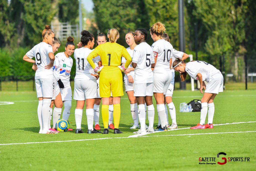 football asc feminines porto kevin devigne gazettesports 47