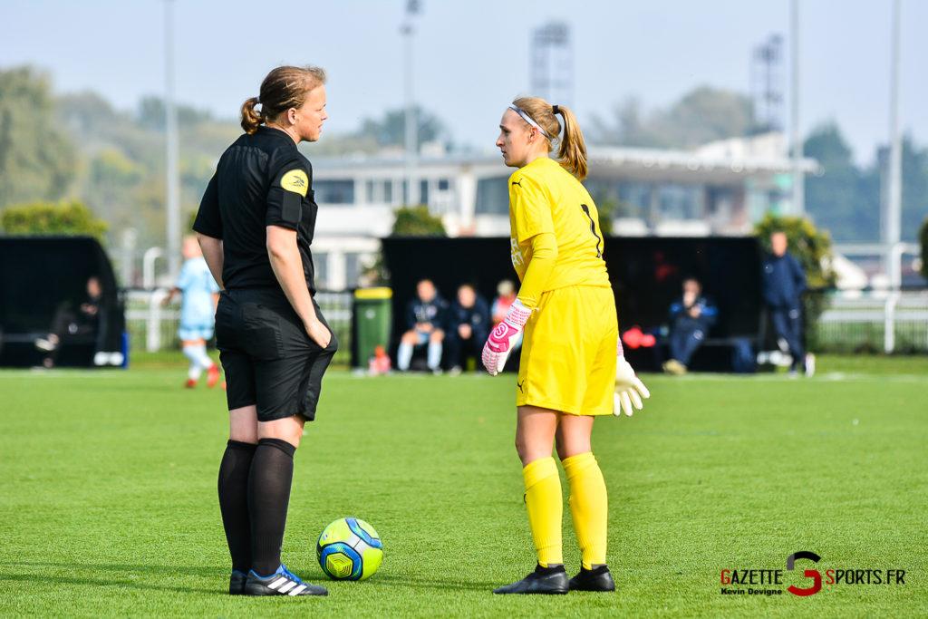 football asc feminines porto kevin devigne gazettesports 57