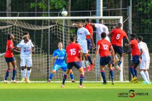 football ascb vs lille kevin devigne gazettesports 33