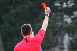 football camon vs longueau audrey louette gazettesports 93 1024x6842 (1)