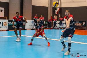 gazettesports amvb vs caudry volley ball 001 leandre leber gazettesports