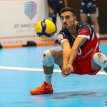 gazettesports amvb vs caudry volley ball 014 leandre leber gazettesports