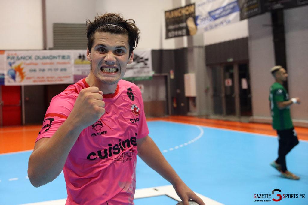 handball aph st ouen l'aumône leandre leber gazettesports (10)
