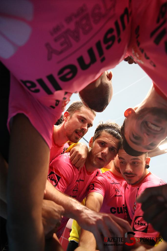 handball aph st ouen l'aumône leandre leber gazettesports (20)