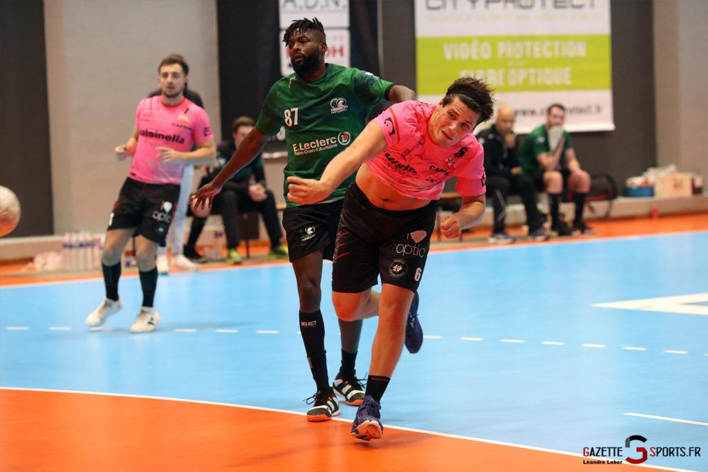 handball aph st ouen l'aumône leandre leber gazettesports (26)