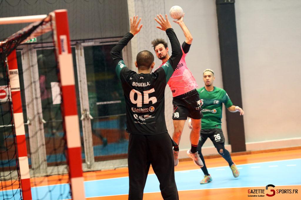 handball aph st ouen l'aumône leandre leber gazettesports (27)