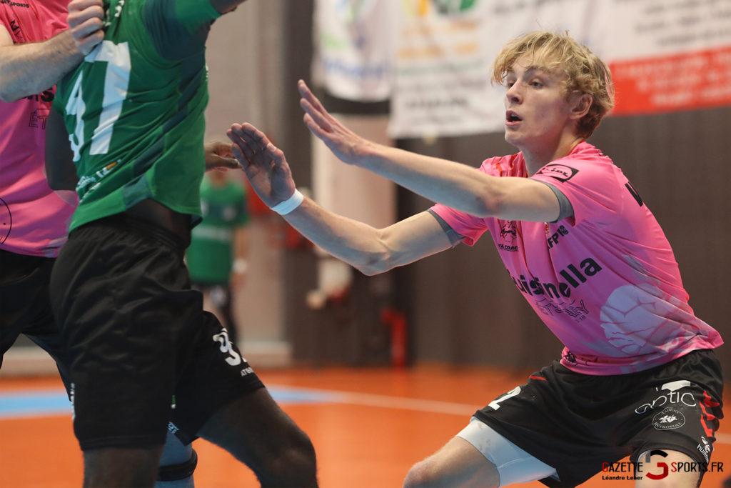 handball aph st ouen l'aumône leandre leber gazettesports (30)
