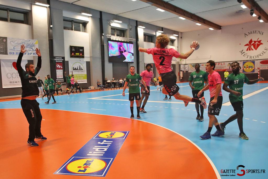 handball aph st ouen l'aumône leandre leber gazettesports (32)
