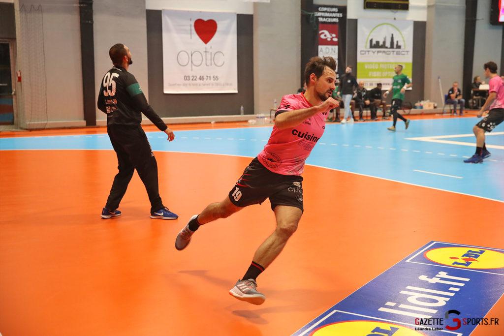 handball aph st ouen l'aumône leandre leber gazettesports (35)