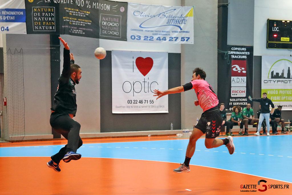 handball aph st ouen l'aumône leandre leber gazettesports (36)