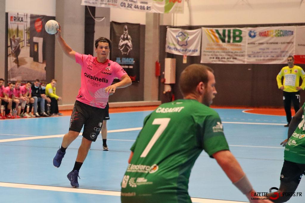 handball aph st ouen l'aumône leandre leber gazettesports (37)
