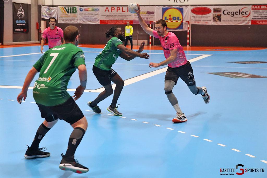 handball aph st ouen l'aumône leandre leber gazettesports (40)