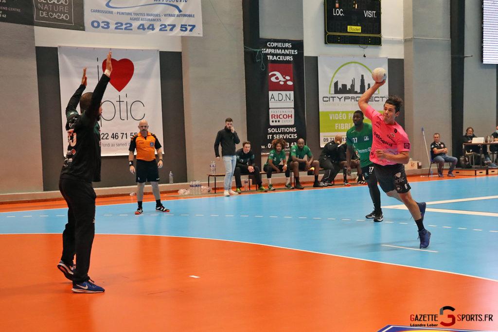 handball aph st ouen l'aumône leandre leber gazettesports (41)