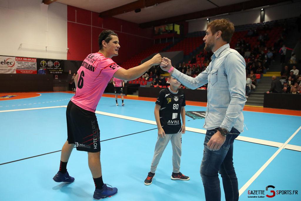 handball aph st ouen l'aumône leandre leber gazettesports (42)