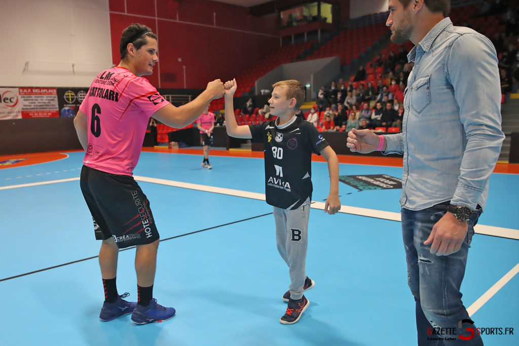 handball aph st ouen l'aumône leandre leber gazettesports (43)