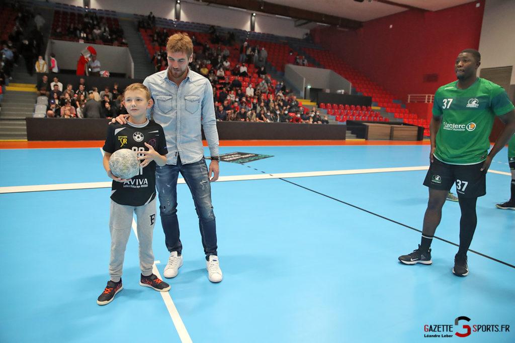 handball aph st ouen l'aumône leandre leber gazettesports (45)