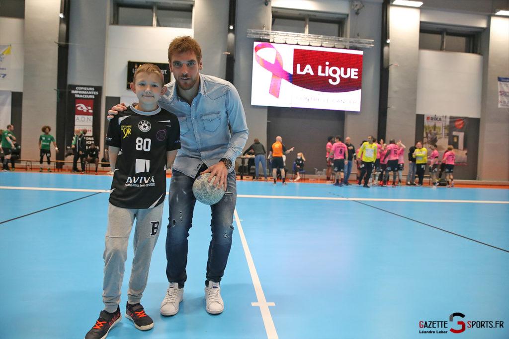 handball aph st ouen l'aumône leandre leber gazettesports (46)