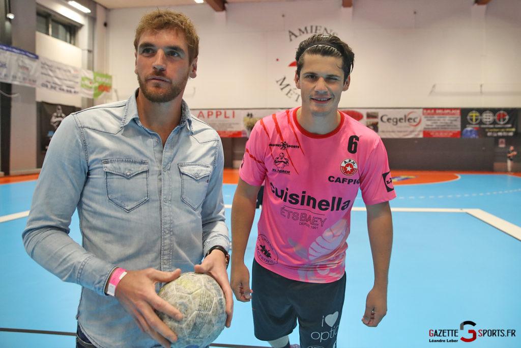 handball aph st ouen l'aumône leandre leber gazettesports (47)