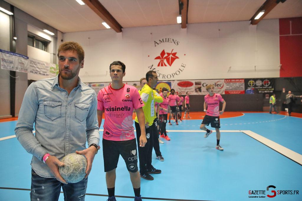 handball aph st ouen l'aumône leandre leber gazettesports (48)