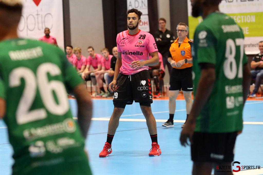 handball aph st ouen l'aumône leandre leber gazettesports (51)
