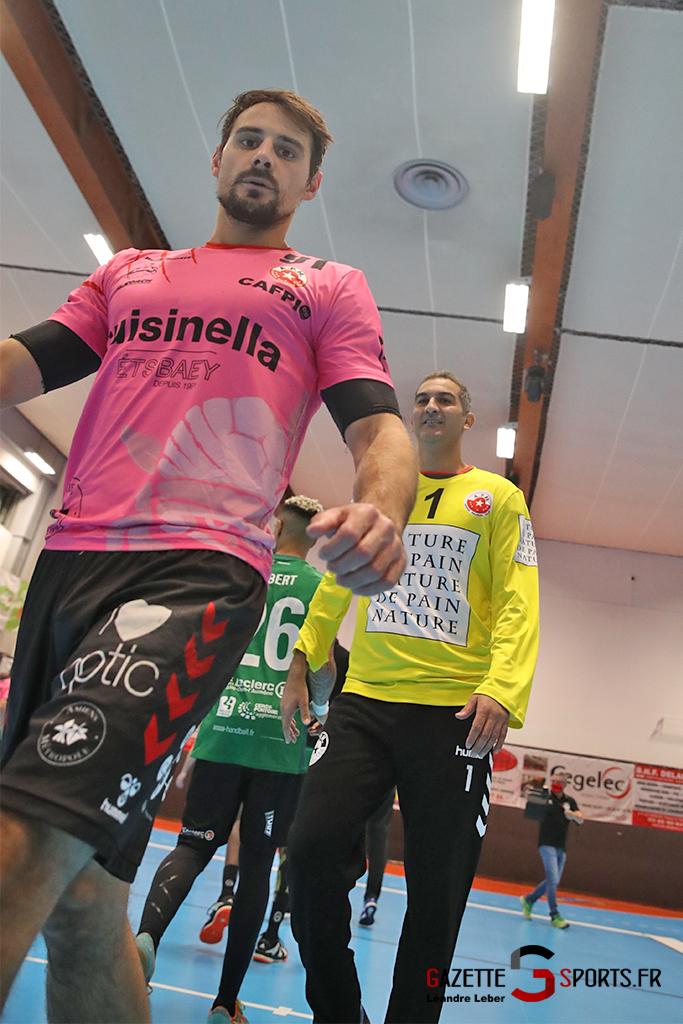 handball aph st ouen l'aumône leandre leber gazettesports (53)