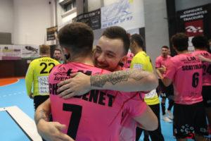 handball aph st ouen l'aumône leandre leber gazettesports (9)