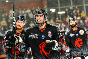 hockey gothiques briancon kevin devigne gazettesports 32