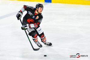 hockey gothiques briancon kevin devigne gazettesports 56