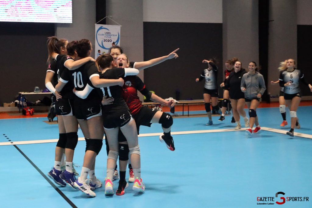 volleyball lamvb cysoing leandre leber gazettesports (1)
