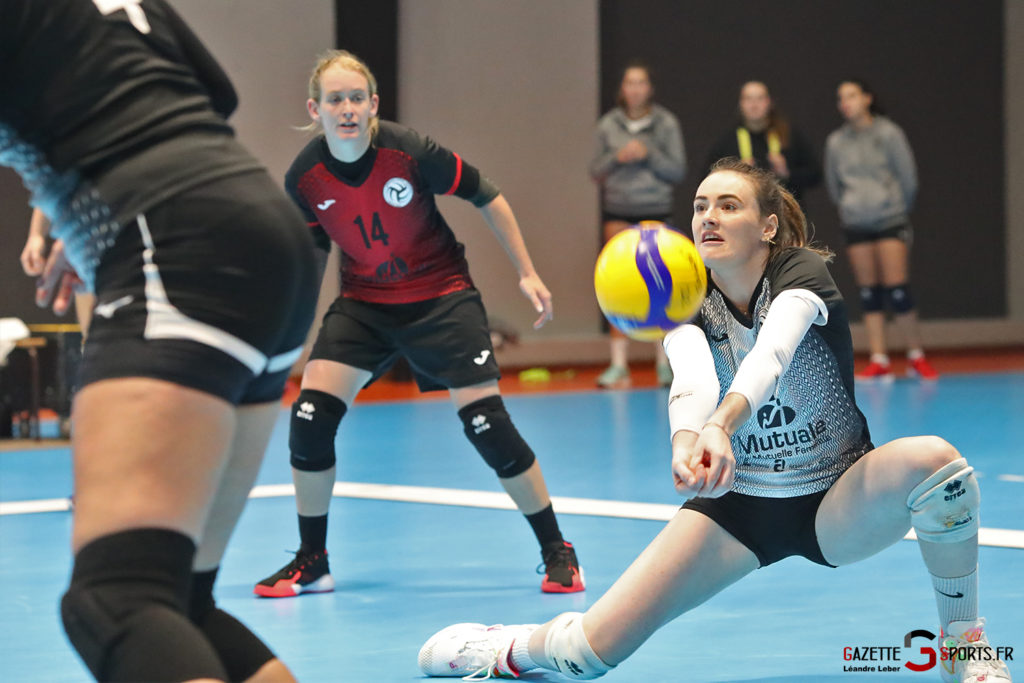 volleyball lamvb cysoing leandre leber gazettesports (10)