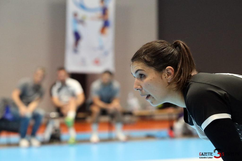 volleyball lamvb cysoing leandre leber gazettesports (11)