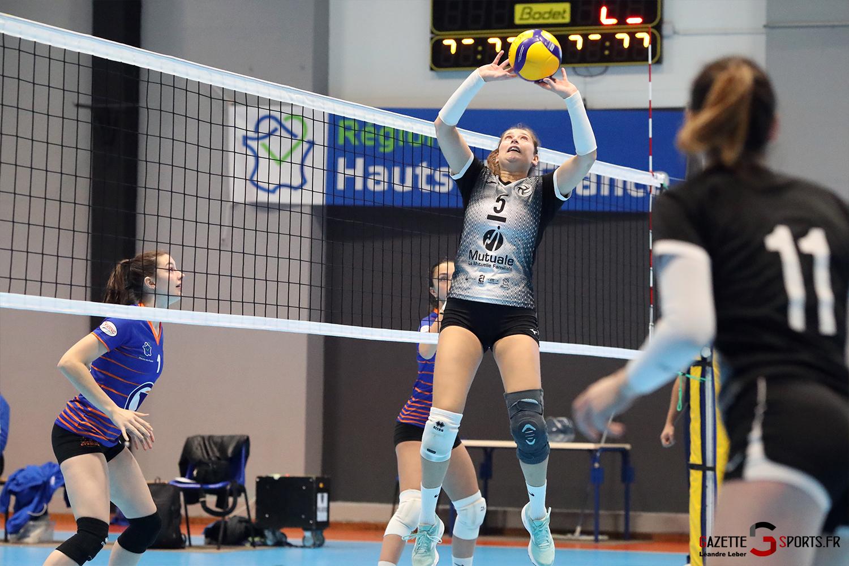 volleyball lamvb cysoing leandre leber gazettesports (12)