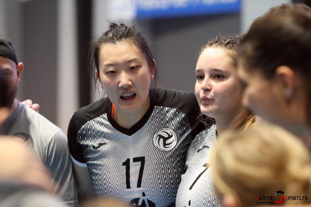 volleyball lamvb cysoing leandre leber gazettesports (15)