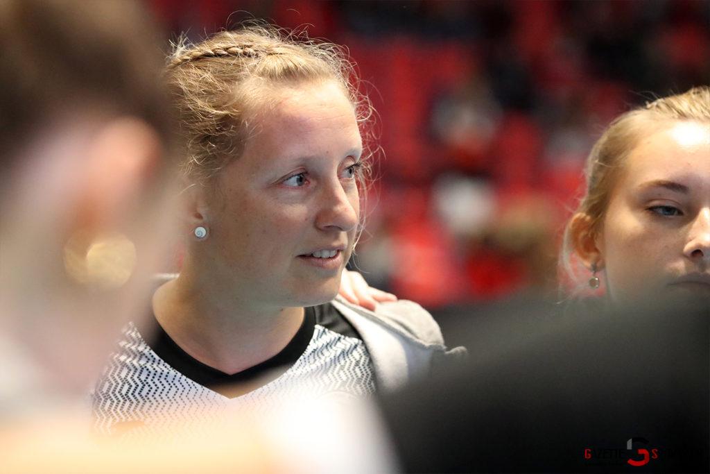 volleyball lamvb cysoing leandre leber gazettesports (19)
