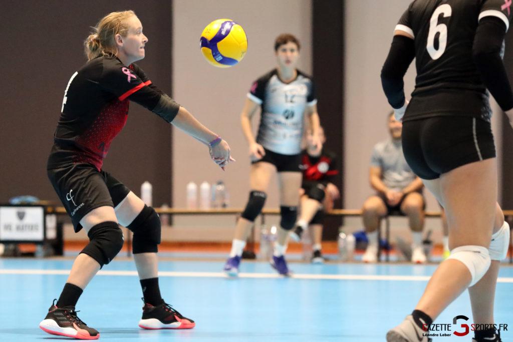 volleyball lamvb cysoing leandre leber gazettesports (20)
