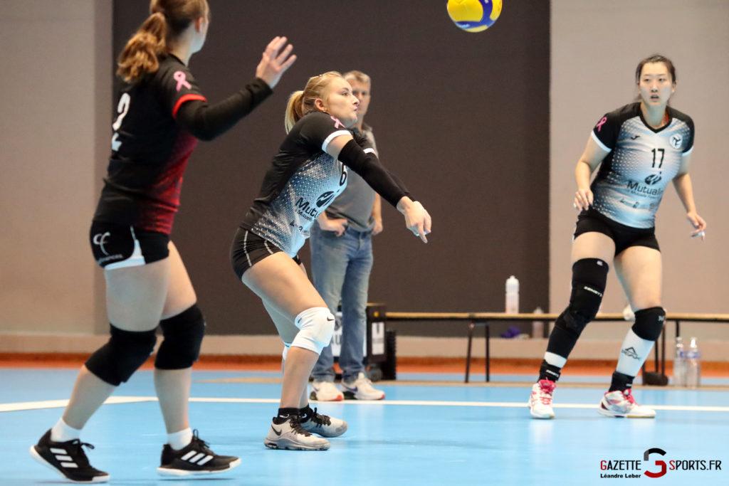 volleyball lamvb cysoing leandre leber gazettesports (21)