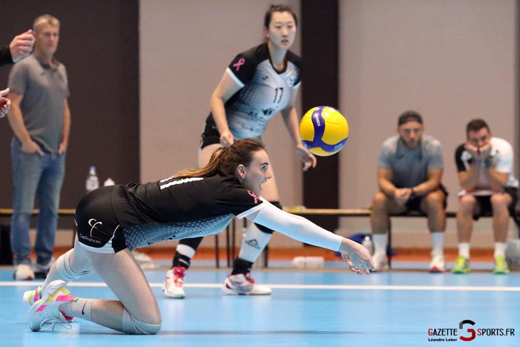 volleyball lamvb cysoing leandre leber gazettesports (22)