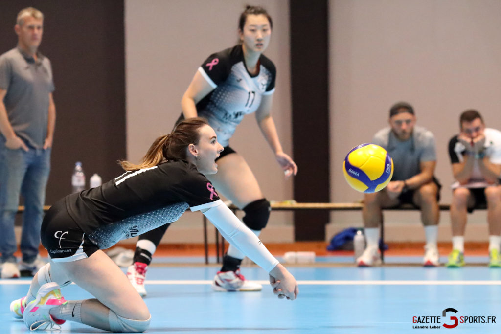 volleyball lamvb cysoing leandre leber gazettesports (23)