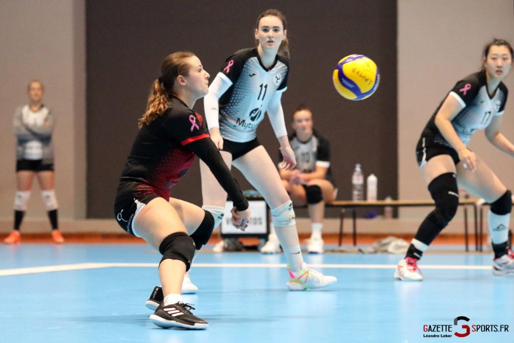 volleyball lamvb cysoing leandre leber gazettesports (24)