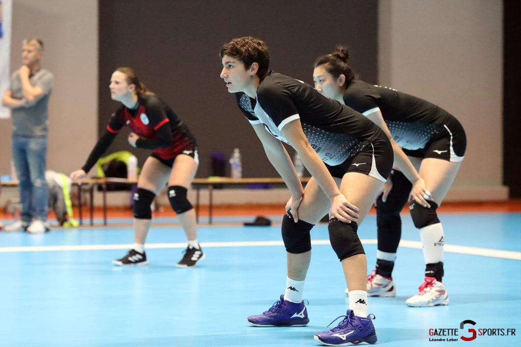 volleyball lamvb cysoing leandre leber gazettesports (26)