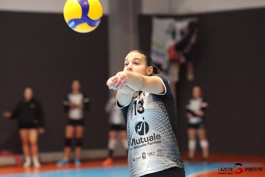 volleyball lamvb cysoing leandre leber gazettesports (27)