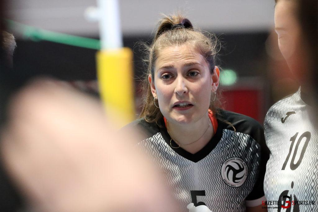 volleyball lamvb cysoing leandre leber gazettesports (29)