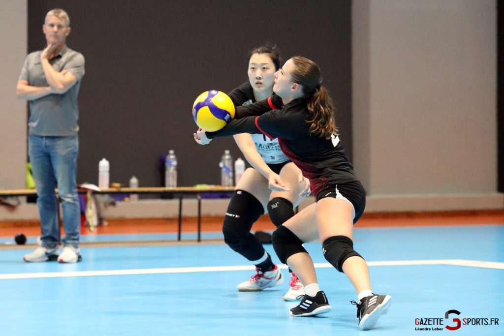 volleyball lamvb cysoing leandre leber gazettesports (31)