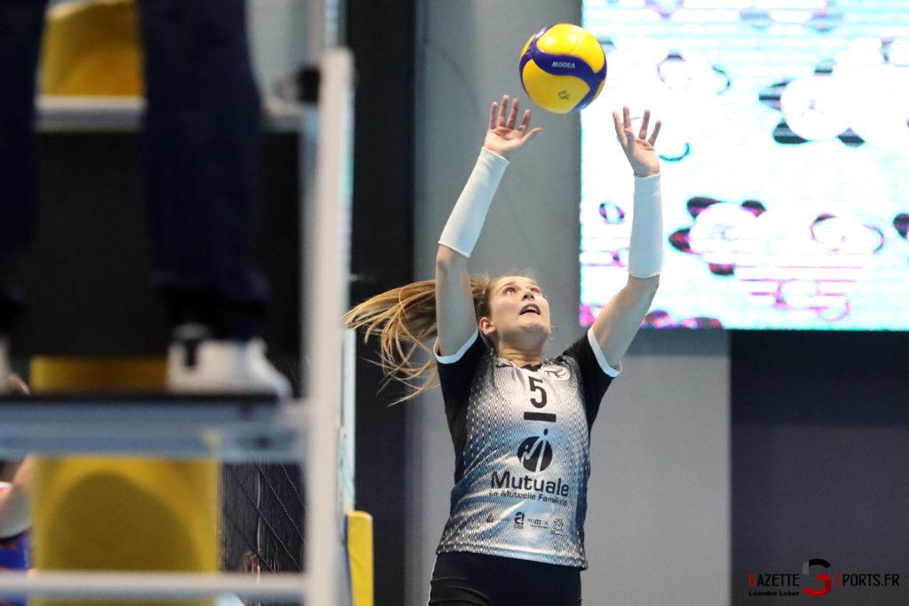 volleyball lamvb cysoing leandre leber gazettesports (32)